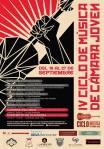 2013 - 09 - IV CMCJ
