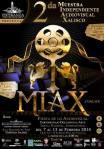 2014 - 02 - 13 MIAX 2