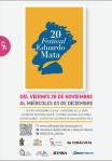 2014 - 12 - 1 XX FEM 2