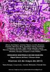 2015 - 05 - 22 OSIDEM