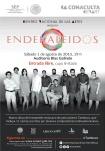 2015 - 08 - 01 ENDEKALEIDOS