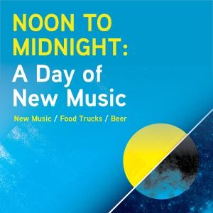 noon_to_midnight_1200x1200
