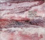 NUESTRA AMÉRICA 2011-2012