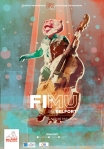 2016 - 05 - 13 - FIMU