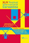 2016 - 10 - 12 - CERVANTINO 2